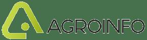 Agroinfo UAB |