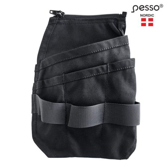 Pakabinama kišenė įrankiams Pesso, dešinė POCKET1R