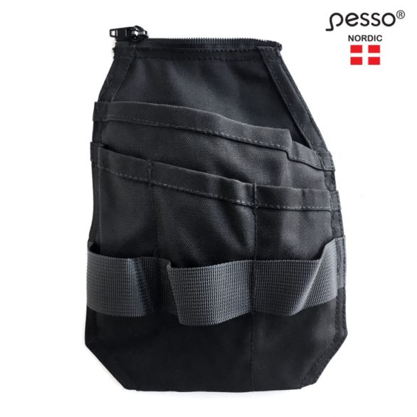 Pakabinama kišenė įrankiams Pesso POCKET1, kairė POCKET1L
