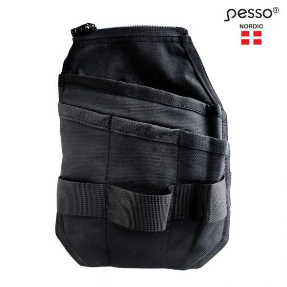 Pakabinama kišenė įrankiams Pesso, kairė POCKET2L