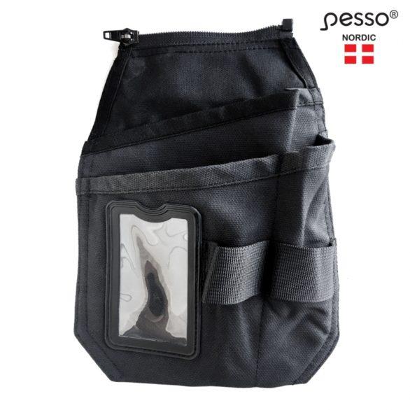 Pakabinama kišenė įrankiams Pesso, dešinė POCKET2R