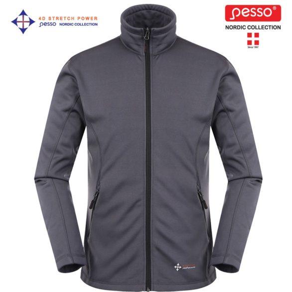 Džemperis Pesso Stretch 725 | Agroinfo.lt