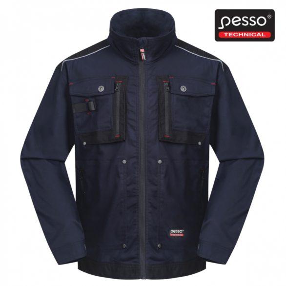 Darbo švarkas Pesso Stretch 215 | Agroinfo.lt
