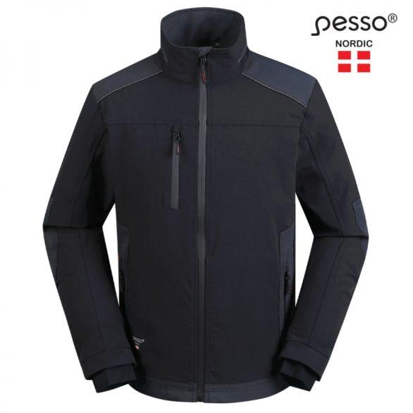 Darbo švarkas Pesso Titan 125 | Agroinfo.lt