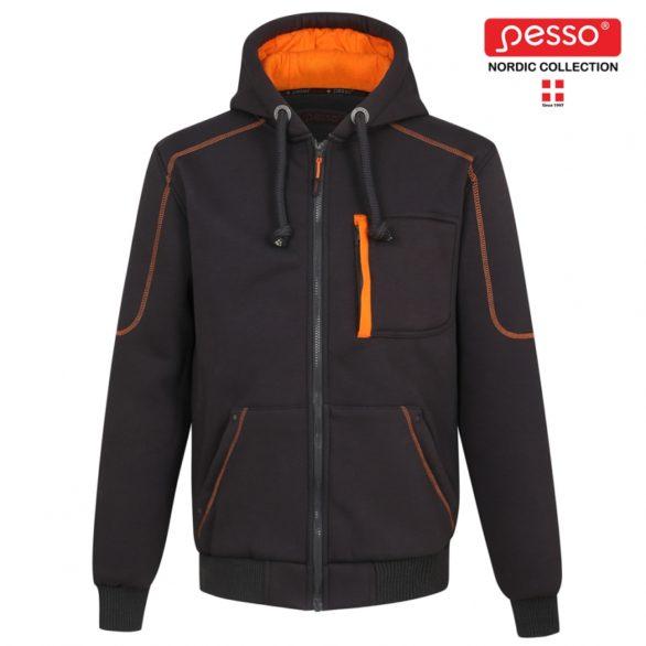 Džemperis Pesso Portland | Darbo rūbai | Žemės ūkis | AGROINFO.lt